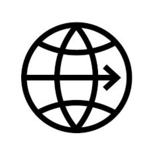 Exportrecht